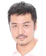 4.賢一郎_DOI3325